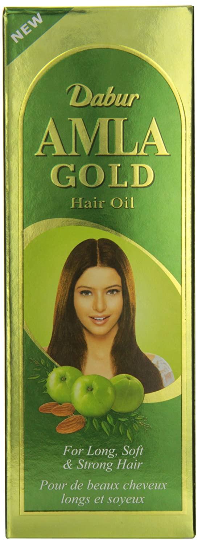 Узнайте, почему вам надо масло амлы купить и как преобразятся ваши волосы от применения этого средства.