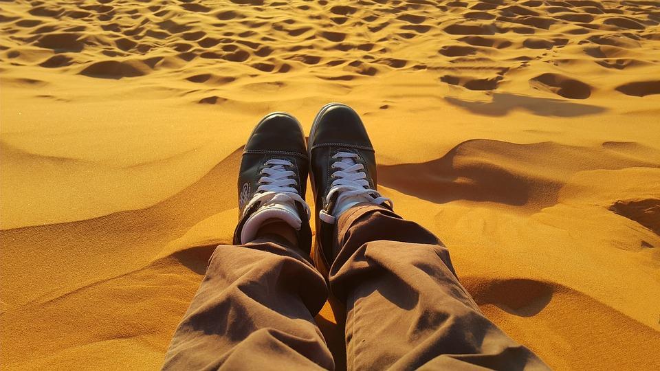 марокко марокканцы