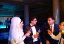 египетская свадьба